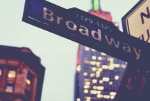 27. See a Musical on Broadway