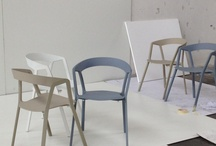 Outdoor Furniture / Contemporary Italian Outdoor Furniture