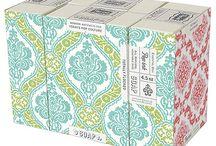 packaging / by Lisa Keyes