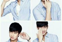 Soo hyun^