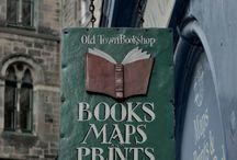 Books & Books