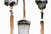 forks-spoons