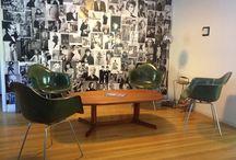 M22: Office remodel ideas
