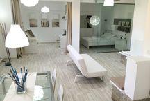 whitesuite / casa interior designer