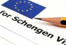 """Visado Schengen / Visado Schengen: #Colombia y Perú Desde el 4 de diciembre podremos viajar sin necesidad de visa, ya ha sido aprobada por el Consejo de la #UniónEuropea la propuesta realizada por #España para incluir a #Perú en la lista de países a los que no se les exige un visado de corta duración o visado #Schengen para visitar alguno de los 26 países europeos. Informo: Legal Team """"Expertos en Temas de Inmigración y Extranjería"""" http://www.imperiostravel.com/"""