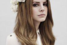 Peinados de novia que mola fotografiar