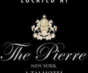 NY Restaurants to Try