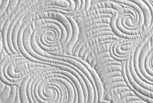 Coton écrue