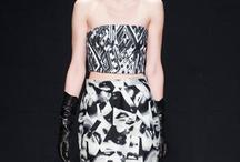 Milan Fashion Week: Fall-Winter 2013-2014