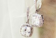 Jewelry  / by Jessica Ramos