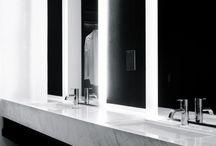 Polaris salle de bain