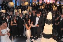 weddings / by Anna Lucena