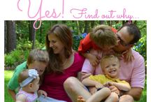 Married with kids / Marriage, love, mom/dad / by Becky Mansfield @ Your Modern Family