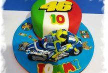 moto party 7 Paolo