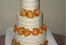 Yummy Cakes for Your all Events in Noida from Zoganto / Cake delivery in Noida for all occasions from Zoganto from many varieties through same day home delivery.