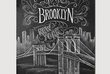 brooklyn ideas