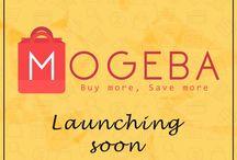 Mogeba Shopping