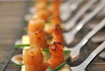 Arts culinaires  / Photos culinaires et gastronomiques