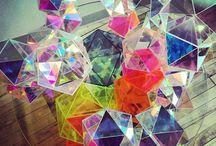 Üvegművészet