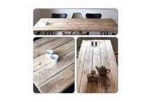 bordplade som kan købes i alle mål