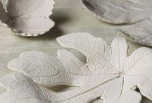 pastas de papel