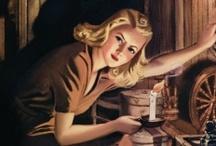 Nancy Drew Debit Cards