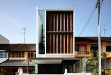 Architecture | Modern House