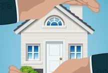 Infografias Immobiliarias