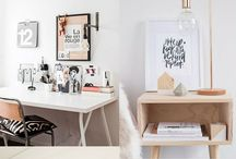 Office - Inspiration