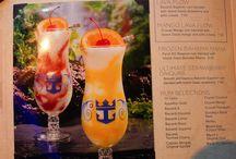 royal Caribbean cruise