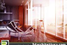 Lucas Paterlini / 3d, architecture, design, 3darchitettura, render, Lucas Paterlini http://www.3darchitettura.com/lucas-paterlini/