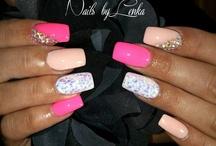 Nails ۵