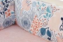 {Design} Prints & Patterns