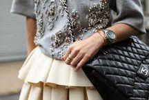 [DIY] Fashion