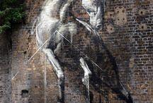Mural / Mural