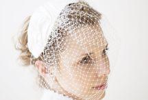my head needs a hat / by Cindi Audelo