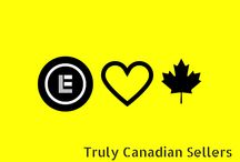 TRULY Canadian Sellers / EPIC Liquidation World Inc.  1-647-964-0050 www.LiquidaitonWorld.com