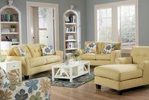 Living Room Collections / Marlo Furniture U2013 Rockville 725 Rockville Pike  Rockville, MD 20852 301