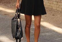 Μini Skirts