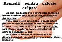 Calcaie