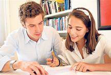 Private Tutor Mumbai | High Professional Private Tutor - Mytrustedtutor / Find the best ‪Private Home tutor nearby your locality in ‪‎Mumbai‬, Navi Mumbai,Thane & ‎Bandra‬.  We provide you to Connect with Experienced Educators & Tutors online nearby locality.