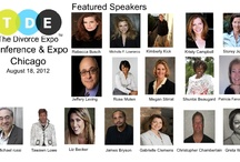 TDE'12 Chicago Conference & Expo