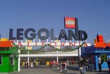 Legoland / by MarBrisa Resort