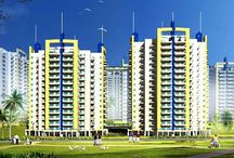 Rps Savana Faridabad / RPS Group launched a new residential project Rps Savana in Sector - 88, Greater Faridabad, Neharpar. Rps Savana available with different  options 2 bhk, 2+1 bhk,3 bhk,3+1 bhk, and 4+1 bhk. For more information call us:- 9999657772.
