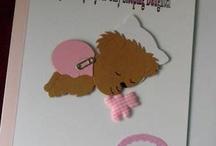 baby loss sympathy cards / stillbirth baby miscarriage card stillborn baby cards baby loss sympathy cards