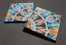 Home – Tiles