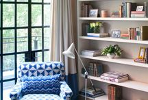 Book Nooks! / by Simon Says Learning!