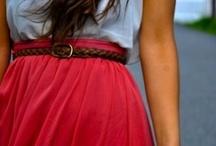 stylish <3