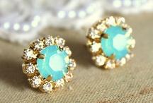 _Jewels_