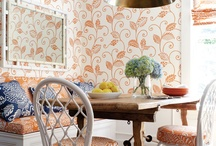Design Ideas / by Anu Gopala for Chloe and Isabel